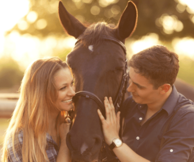 horse_between_woman_and_man